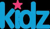 KIDZ (1)