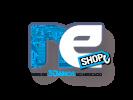 Logo Neshop